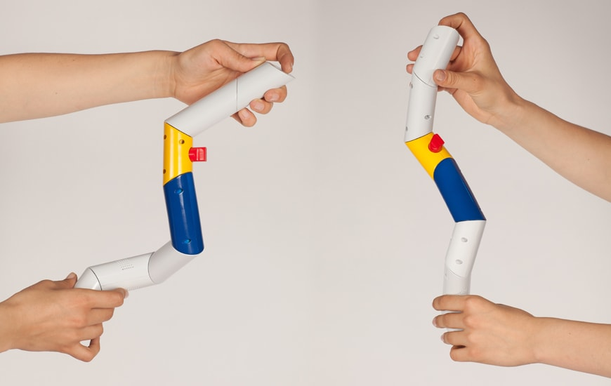 ZORTRAX PICO 3D Printed Musical Instrument