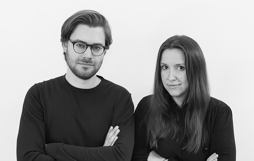 ZORTRAX UAU team designers