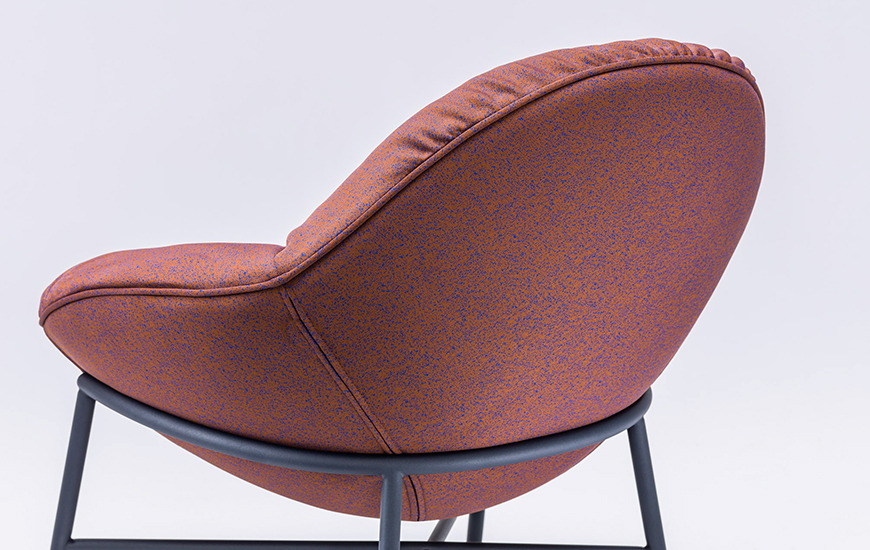 ZORTRAX_comforty furniture