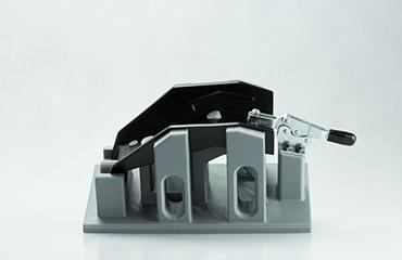 Zortrax Z-PETG Filament 3dprinternational